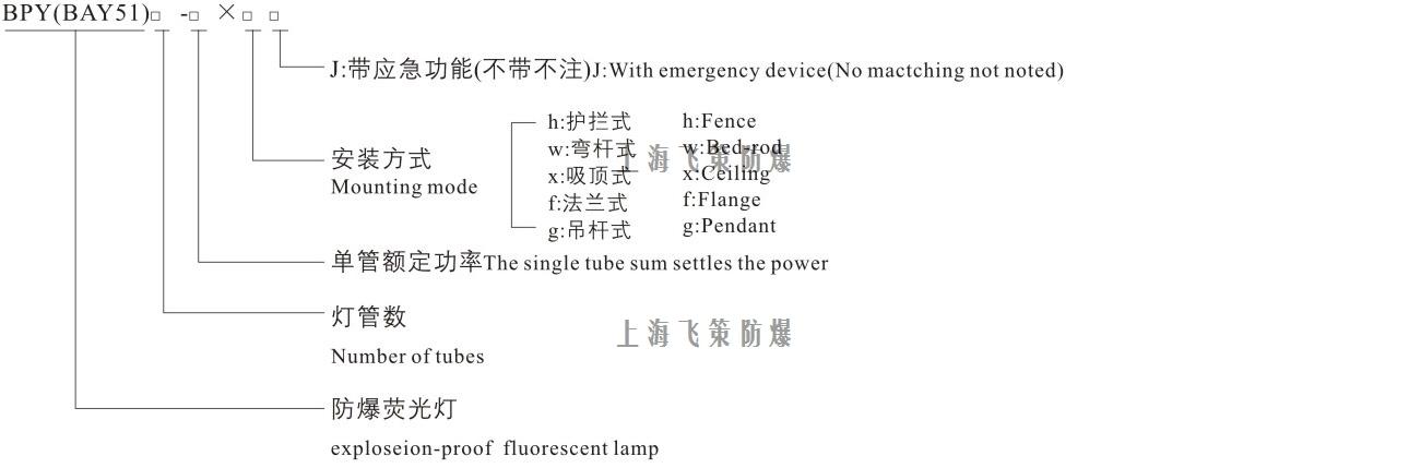 电路 电路图 电子 原理图 1290_429